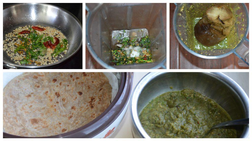 How to meal prep eggplantto make vankaya pachadi, kathrikka curry, baingan choka, baba ghanoush and other easy recipes | upgrademyfood.com