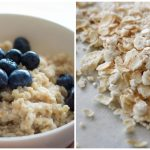about Oats
