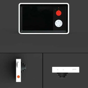 10 principes 4 comprehensible camera