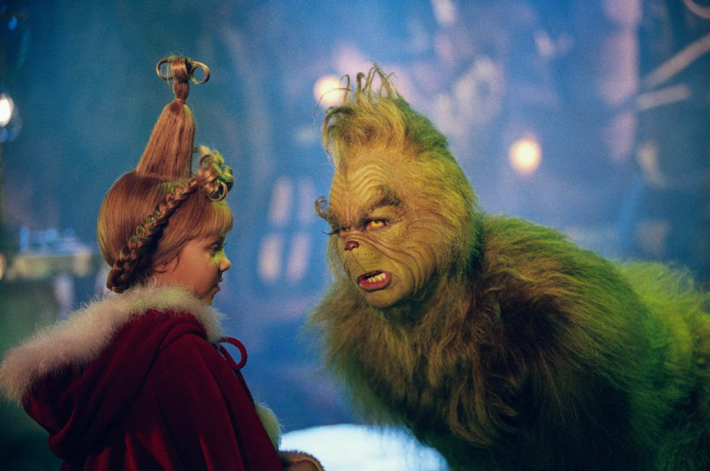christmas-films-we're-watching-grinch