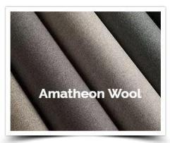 Amatheon