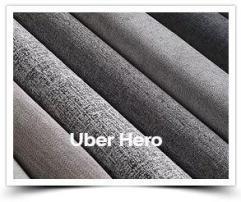 Uber Hero
