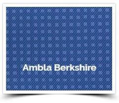 Ambla Berkshire Vinyl