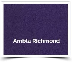 Ambla Richmond Vinyl