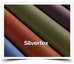 Silvertex