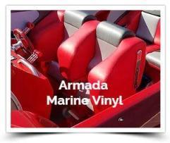 Armada Marine Vinyl