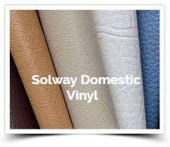 Solway Domestic Vinyl
