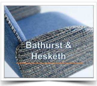 Bathurst & Hesketh