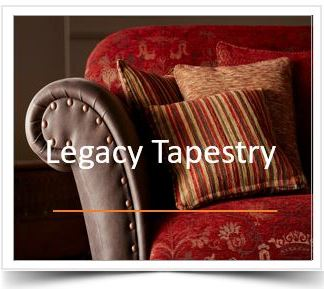 Legacy Tapestry