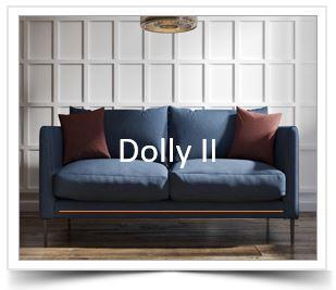 Dolly II