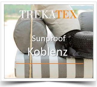 Sunproof Koblenz