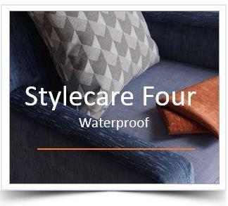 Stylecare Four