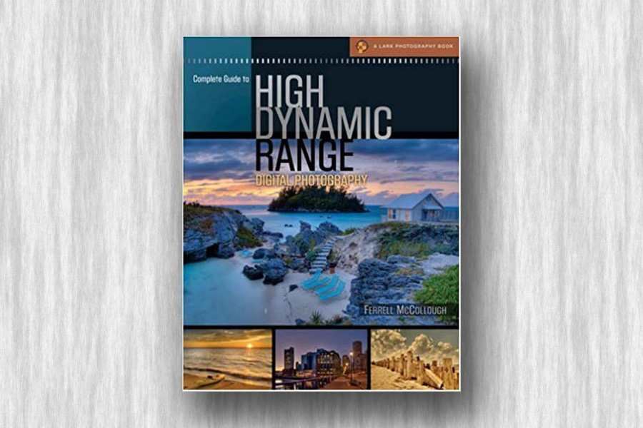 Guide to HDR Photos