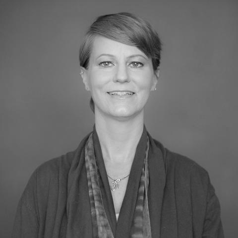 Erin K. McNamara, LICSW, LCSW-C