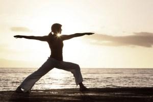 Yoga_UP_0067_resize
