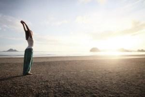 Yoga_UP_0068_resize