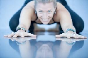 Yoga_UP_0081_resize