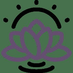 lotus_purple