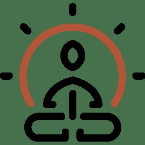 UP_meditation_orange