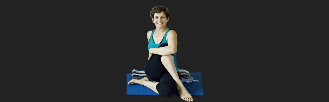 Moyna-Cohen-Yoga-Therapy