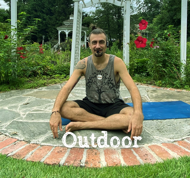 Outdoor-Yoga-and-Online-Yoga-Classes-UP-Silver-Spring