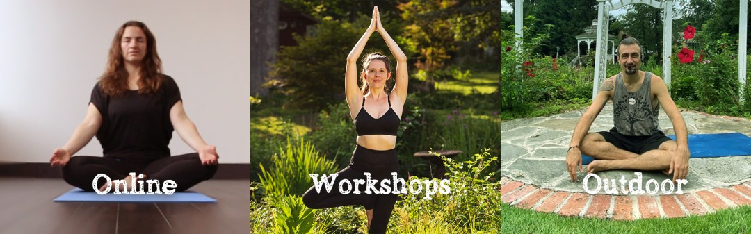 2020-Outdoor-Yoga-and-Online-Yoga-Classes