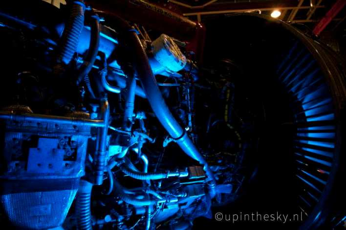 KLM_Experience_9_motor