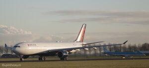 Delta_A330-300_KLM_E190