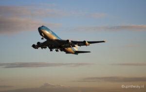 KLM_747_PH_BFD