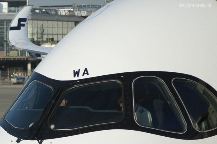 Finnair_A350_10_winglet
