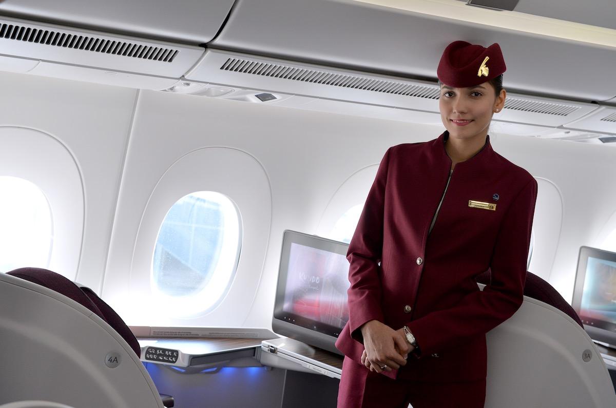 Qatar breidt flink uit in Europa