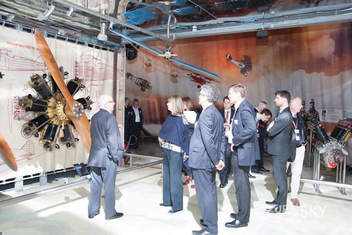 Tour_Museum_propeller_Snecma_EasyJet_Vip-1