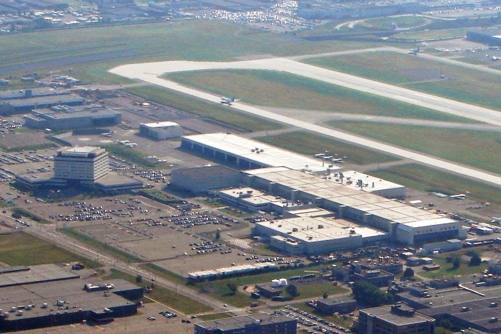 Ceo Airbus verwacht 'duizenden' CSeries te verkopen