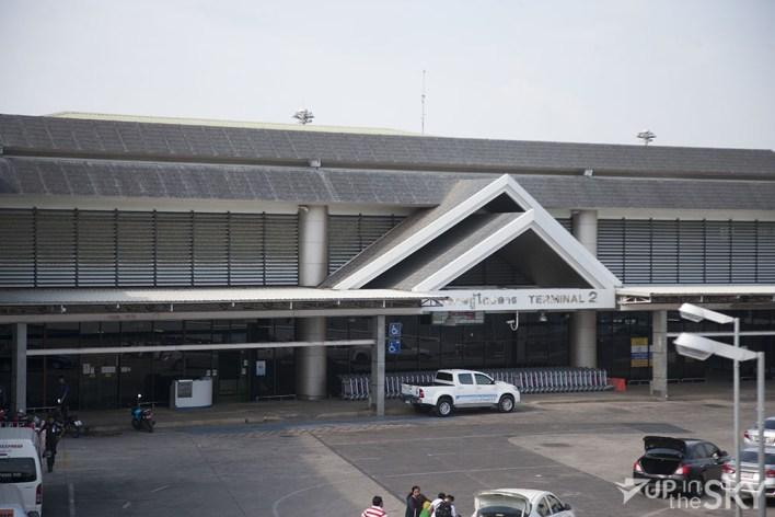 Phuket terminal 2