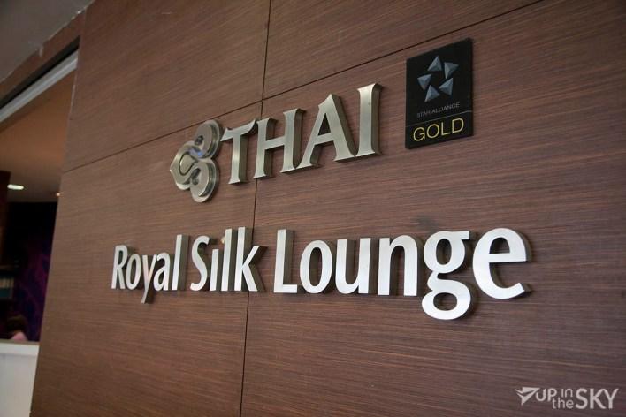 Thai_Airways_Silk_Lounge_Chiang_Mai