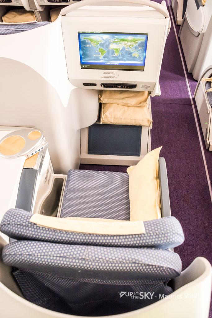 China_Southern_A380_Business2