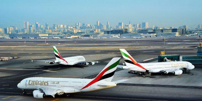 Laptopverbod VS: gevolgen voor Dubai