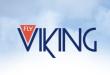 Noorse Fly Viking start eind maart