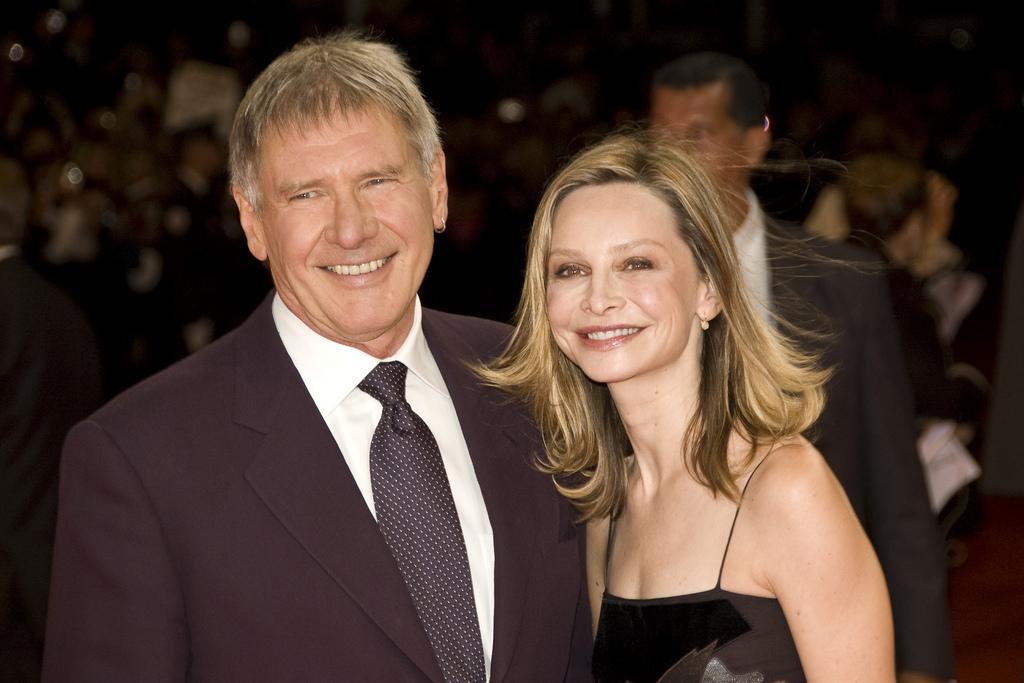 Harrison Ford 'afgeleid' tijdens verkeerde landing