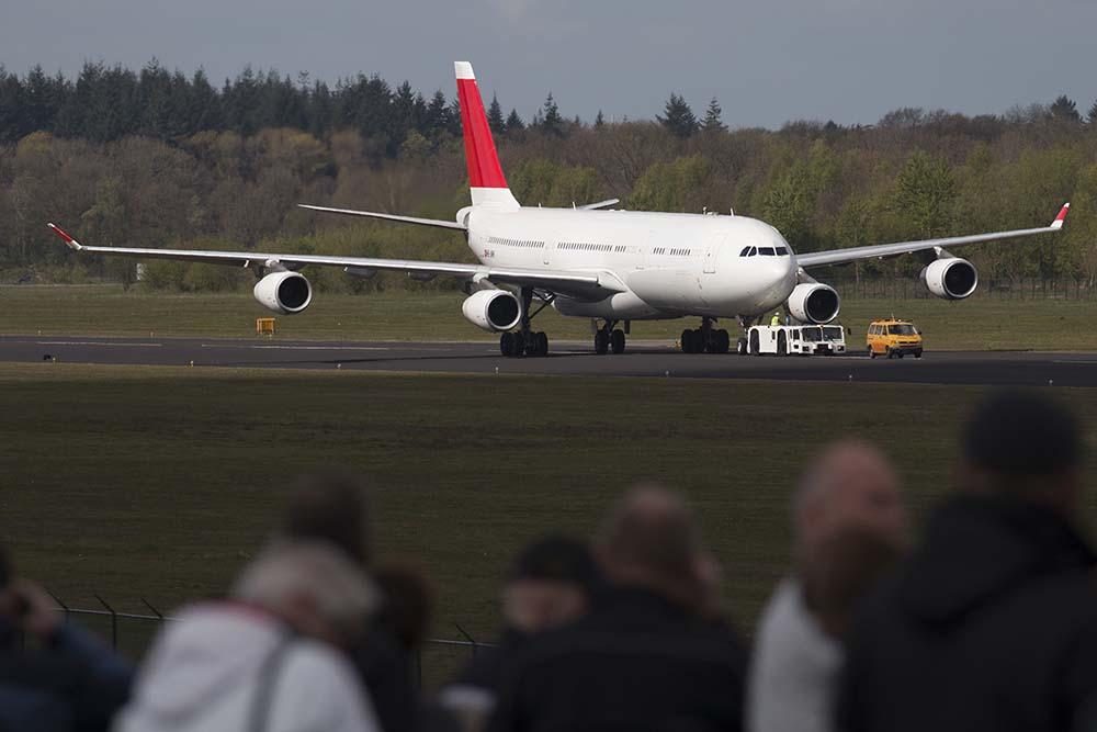 05-Airbus-A340-EHTW-Copyright-Remco-de-Wit.jpg?w=1000
