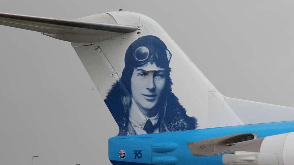 KLM-Fokker-livery-2.jpg?resize=1024%2C576