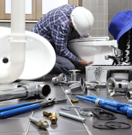 How to get best plumbers near you