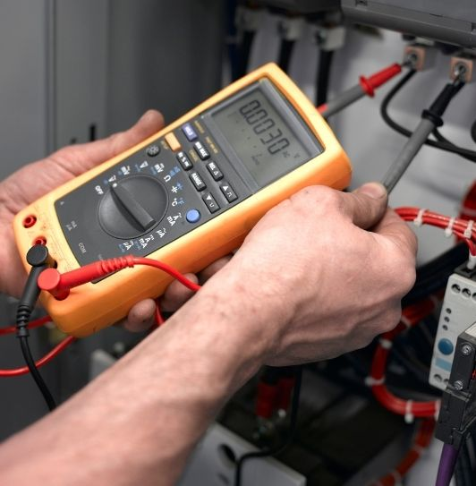 Best guide to electrical safety obligations