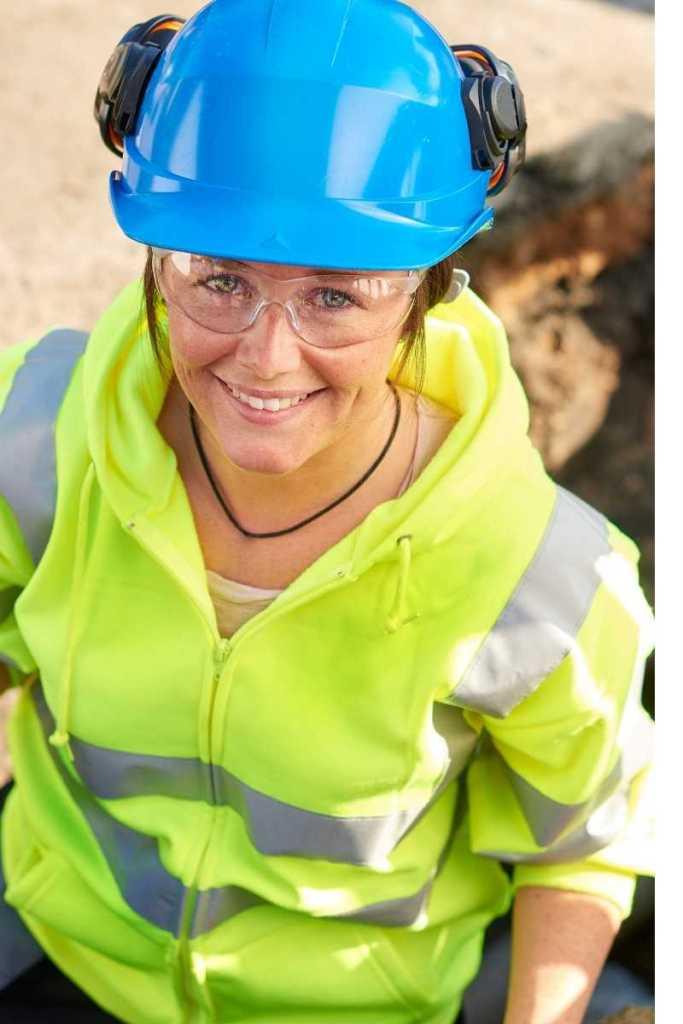 lpg safety certificate engineer