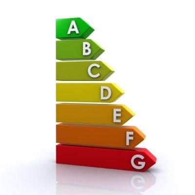 EPC Certificate Services UK
