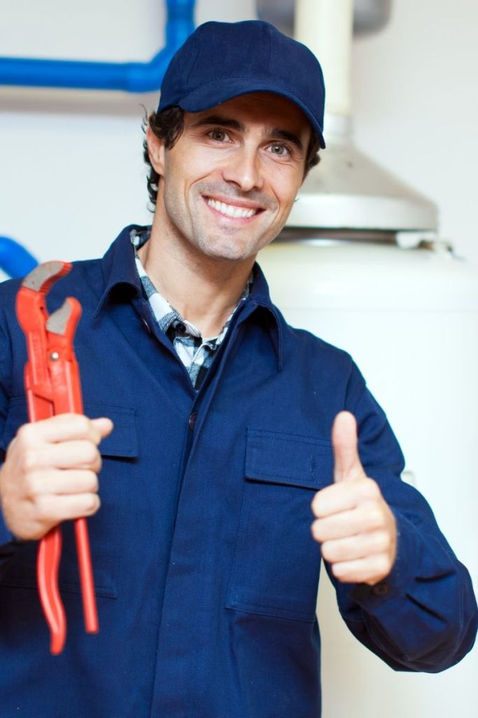 Gas installation engineer near me