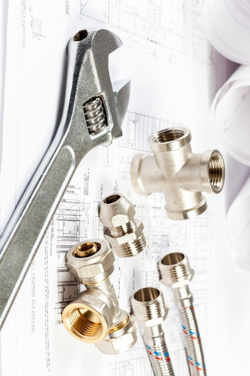 Reliable plumbers UK