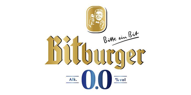 upletics-upletics-partner-bitburger-0,0%