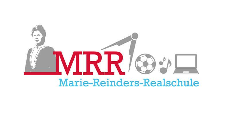 upletics-upletics-partner-marie-reinders-realschule