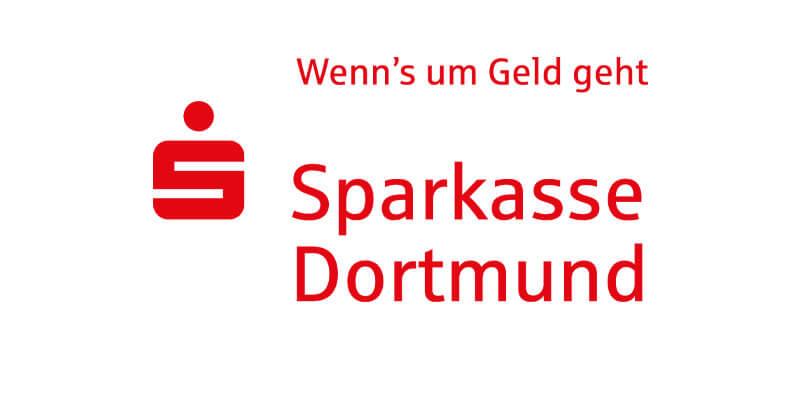 upletics-upletics-partner-sparkasse-dortmund